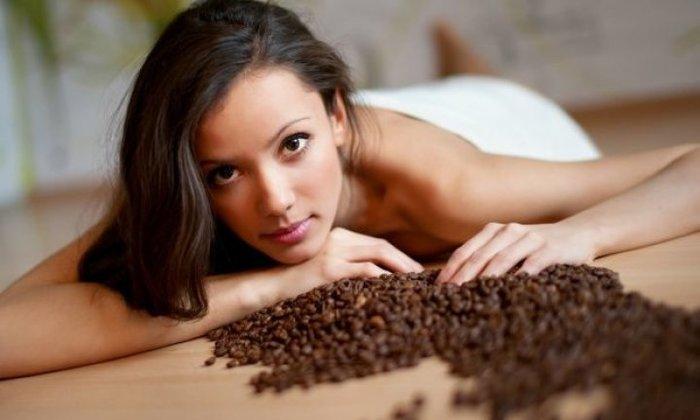 2749438_Recepti_s_kofe_dlya_yhoda_za_telom (700x420, 38Kb)