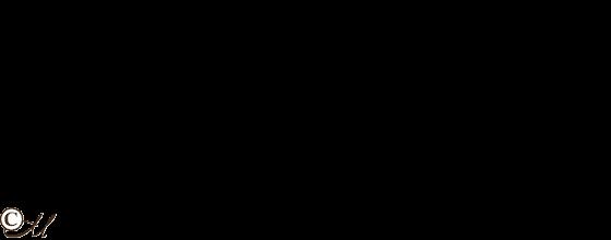 0_104351_6c2414b2_XL (560x220, 19Kb)