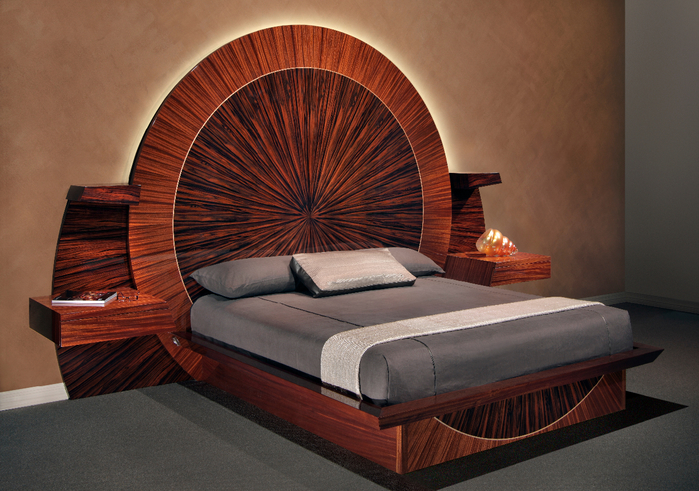 remarkable-unique-furniture-bed-inspiration-presenting-wooden-queen-size-bed-with-wonderful-rounded-headboard-and-grey-bedding-set-also-side-bed-shelves-ideas-teenage-bedroom-ideas-interiors-furniture (700x491, 437Kb)