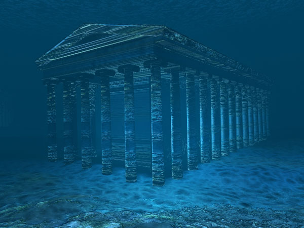 temple-lost-city-of-atlantis-img (600x450, 48Kb)