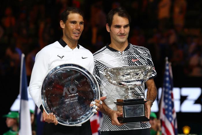 Rafael+Nadal+2017+Australian+Open+Day+14+FgwscR6nuIPx (700x466, 100Kb)