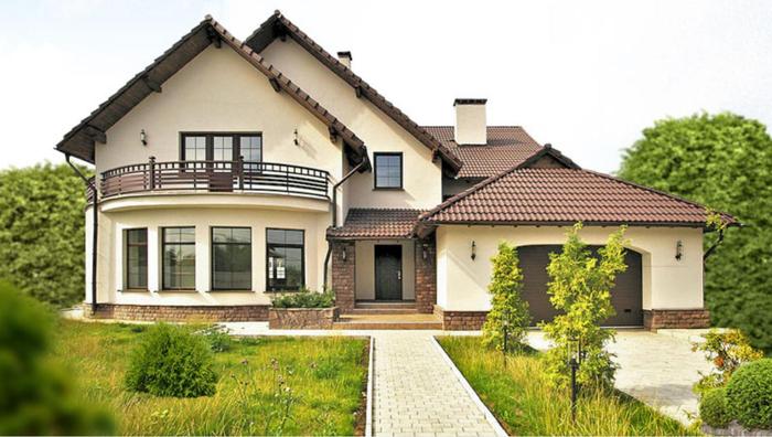 строительство дома 1 (700x396, 309Kb)
