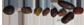 strelka-vpravo (84x25, 6Kb)