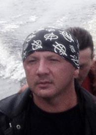 Igor-Medvedev50 (194x272, 39Kb)