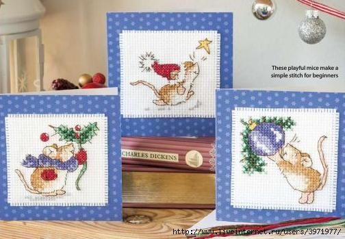 3971977_Ultimate_Cross_Stitch__Christmas_2016_65 (504x349, 115Kb)