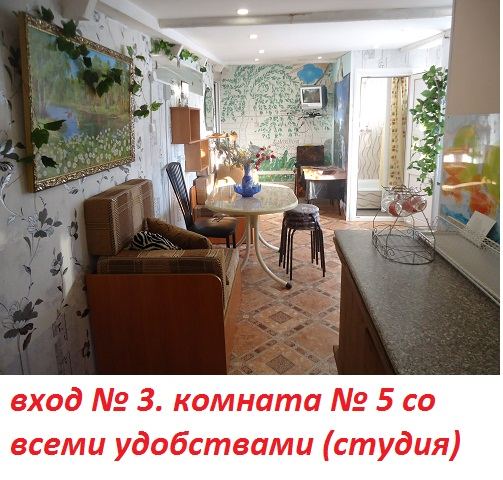 DSC03071 (503x480, 295Kb)