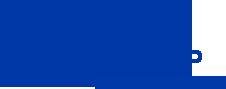2835299_logo (226x89, 7Kb)