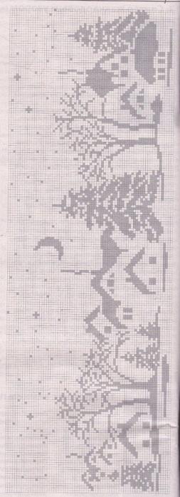 m_042-3-550x1520 (253x700, 194Kb)
