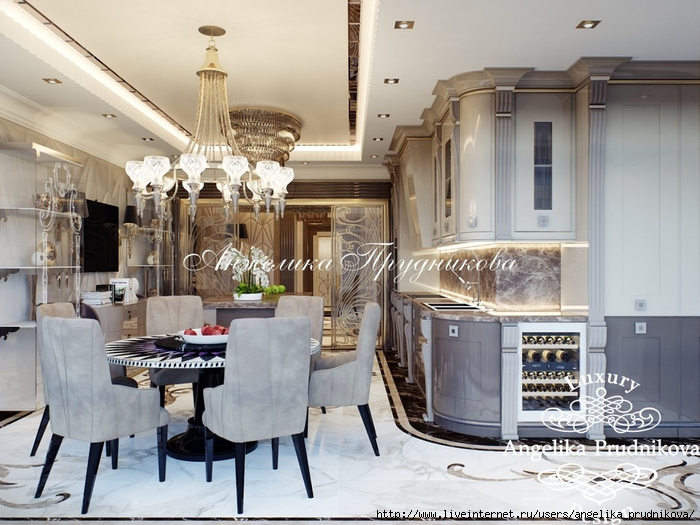 2-1 кухня (700x525, 285Kb)