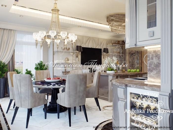 2-3 кухня (700x525, 283Kb)