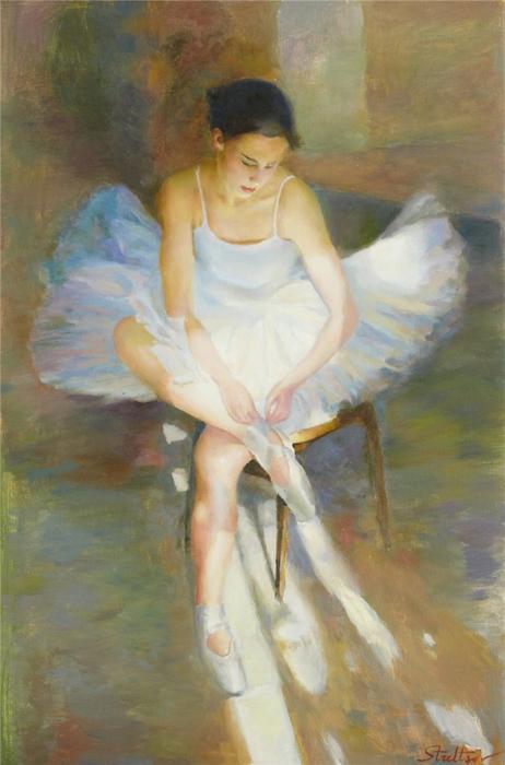 Nadezhda Streltsov Надежда Стрельцова Tutt'Art@ (16) (462x700, 309Kb)