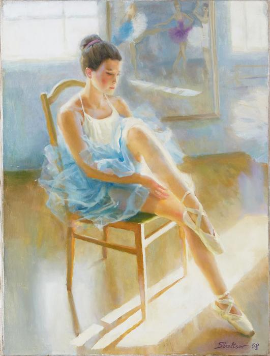 Nadezhda Streltsov Надежда Стрельцова Tutt'Art@ (37) (531x700, 377Kb)