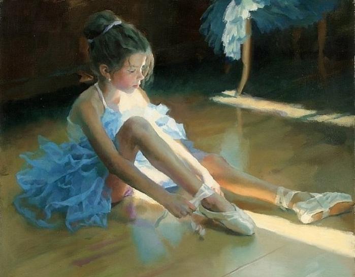 Nadezhda Streltsov Надежда Стрельцова Tutt'Art@ (11) (700x545, 322Kb)