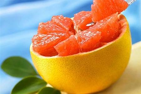 грейпфрут (450x300, 47Kb)
