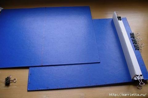 Станок для бисероплетения. Мастер-класс (14) (480x319, 65Kb)