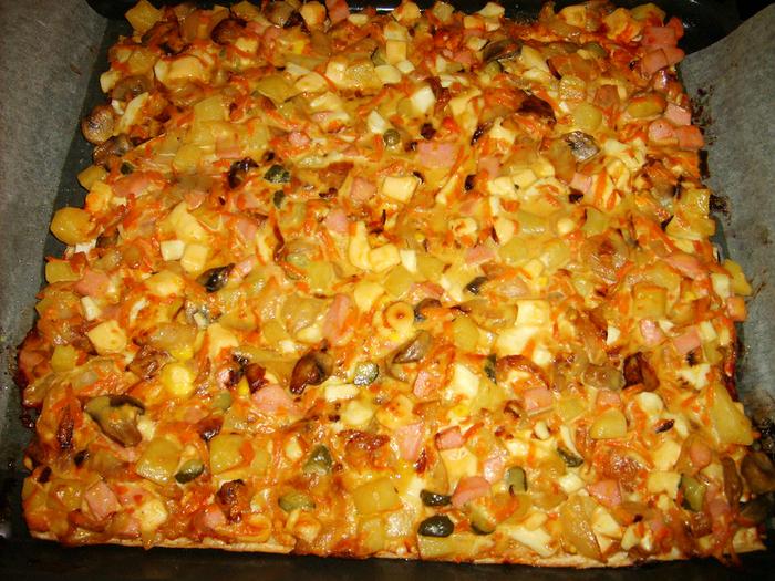 пицца 003 (700x525, 648Kb)