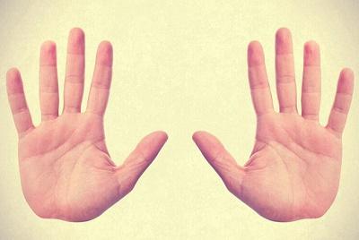 массаж пальцев (400x268, 35Kb)
