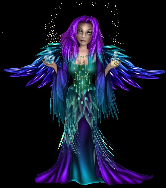 eq_Fantasy_e7 (530x600, 273Kb)