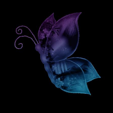 eq_Fantasy_e33 (450x450, 99Kb)