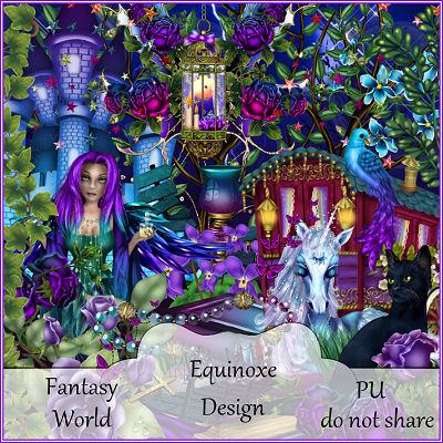 6090083_FantasyWorld (400x400, 97Kb)