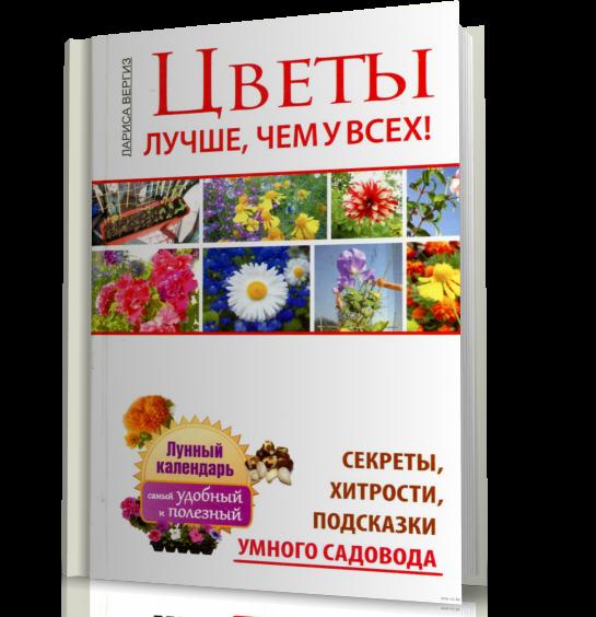 4027137_newproject_1_ (545x564, 257Kb)