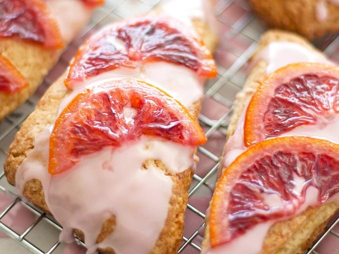 blood-orange-scones-6 (678x507, 135Kb)