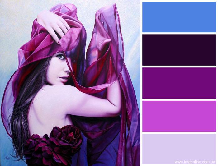 imgonline-com-ua-color-palettenpQmLQR5pj27 (700x534, 108Kb)