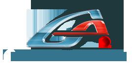 4295950_1__logo (269x141, 21Kb)