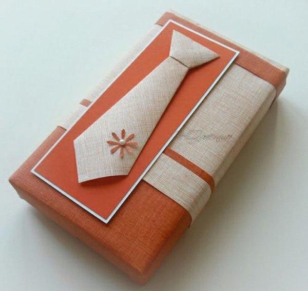 Упаковка подарков. Обсуждение на LiveInternet - Российский Сервис Онлайн-Дневников
