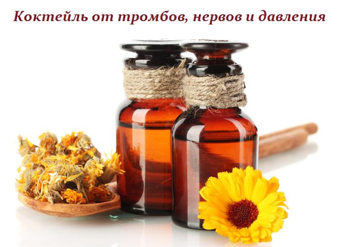 2749438_Kokteil_ot_trombov_nervov_i_davleniya (700x504, 319Kb)
