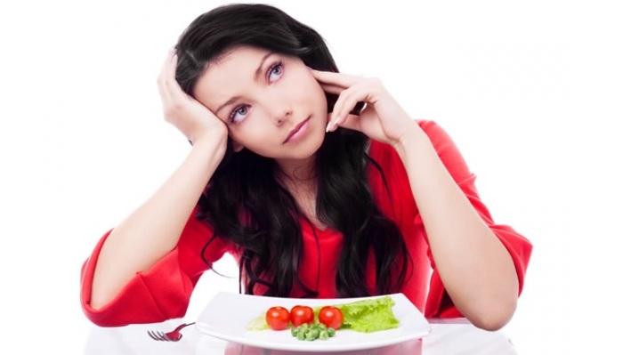 2749438_Vitaminnobelkovaya_dieta (700x399, 49Kb)