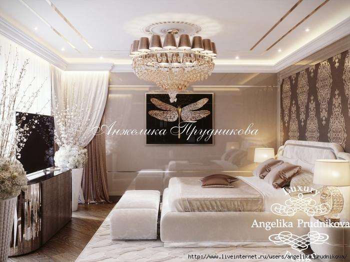 7-2 спальня (700x525, 284Kb)
