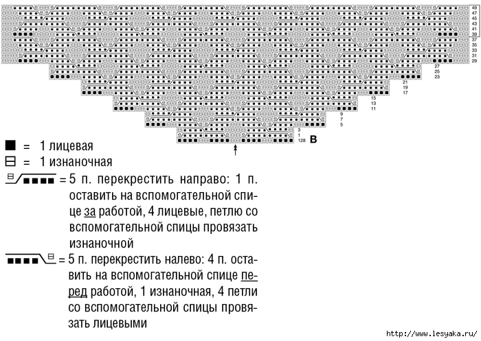 3925073_c53bc7e8cf42dca74e27c8293278877a (700x497, 217Kb)