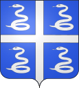 Coat_of_arms_of_Martinique.svg (115x127, 12Kb)