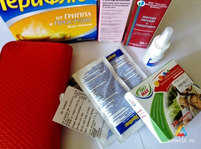 эффективные препараты от диабета