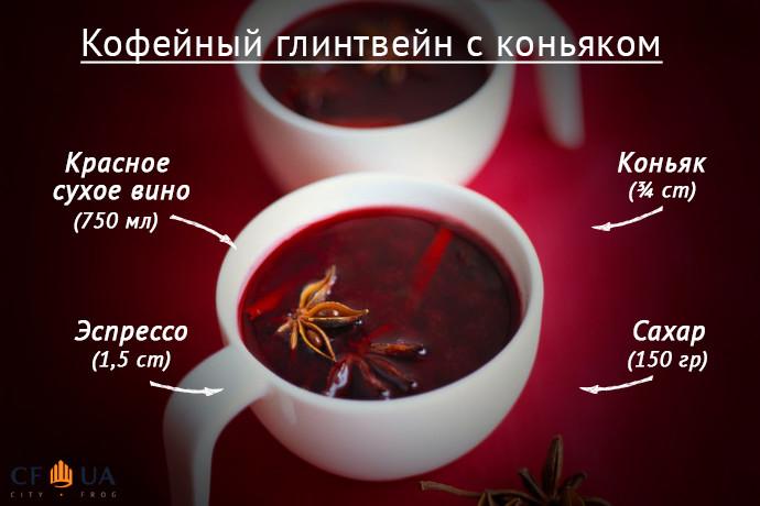 5752045_image_3 (690x460, 68Kb)