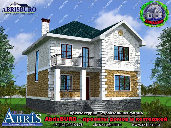 проект дома/3417827_cottage_K1514172_facade_1000x750 (700x525, 163Kb)