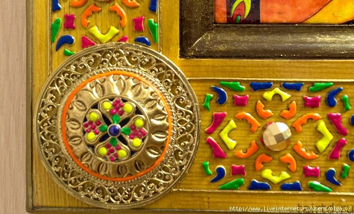 oriental_clock_46 (700x423, 298Kb)