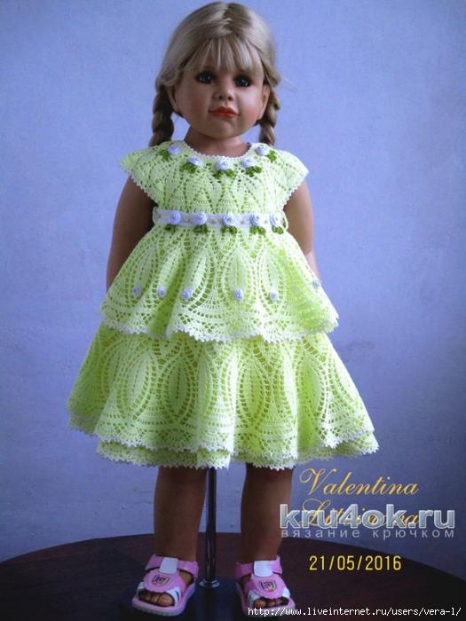 kru4ok-ru-plat-e-dlya-devochki-kanareechka-rabota-valentiny-litvinovoy-09485 (525x700, 261Kb)