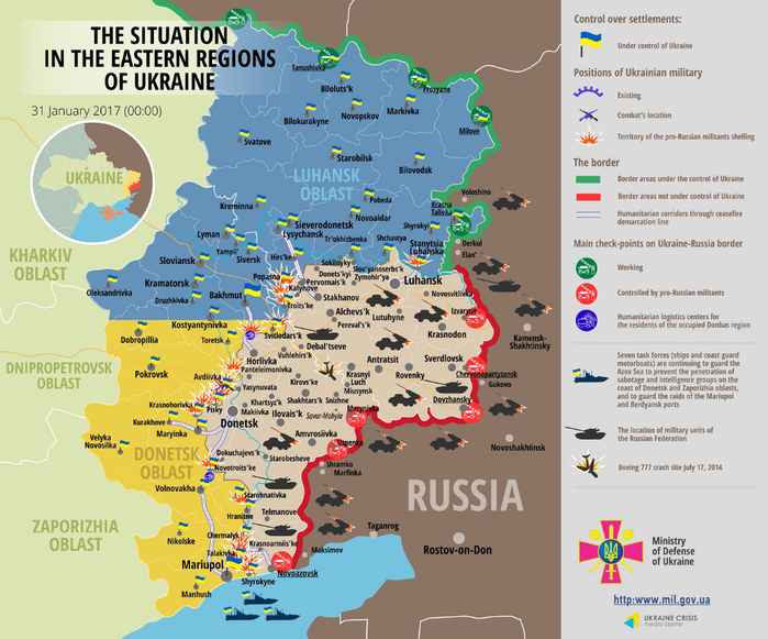 Situation-in-Donbas-January-31-2017-Ukraine-conflict-map (1) (700x581, 416Kb)