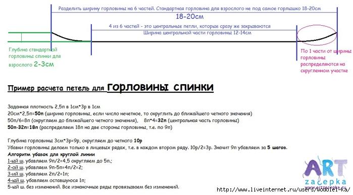 Gorlovina_spinki (700x387, 169Kb)
