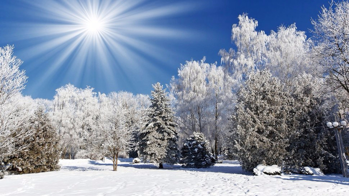 154577__winter-sunshine_p (700x393, 327Kb)