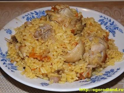Плов-с-курицей-по-домашнему-рецепту (420x315, 70Kb)