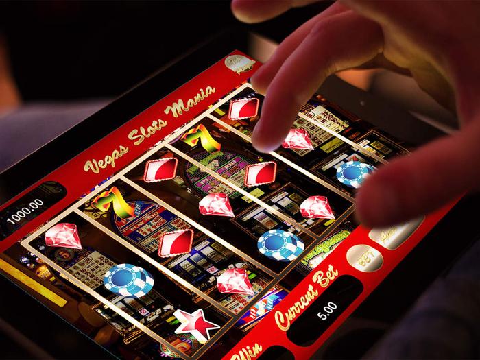на каких автоматах и как лучше играть в казино