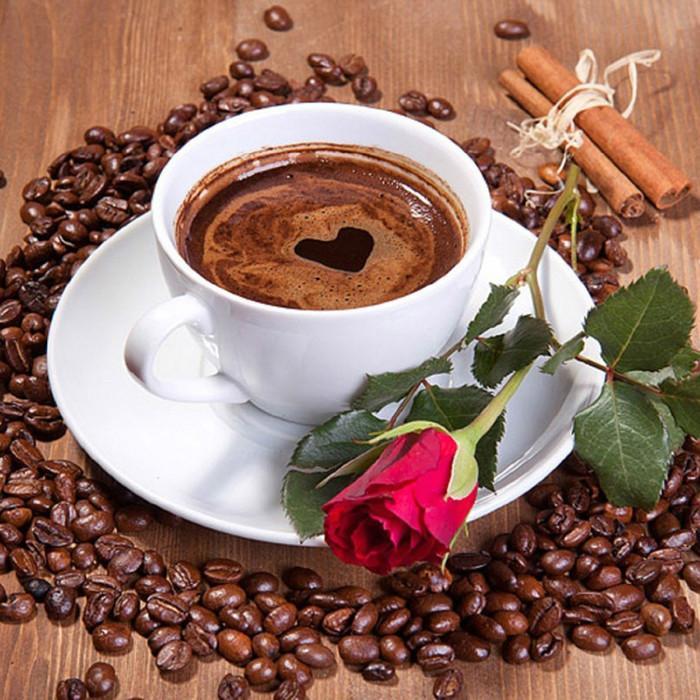 1 кофе (700x700, 183Kb)