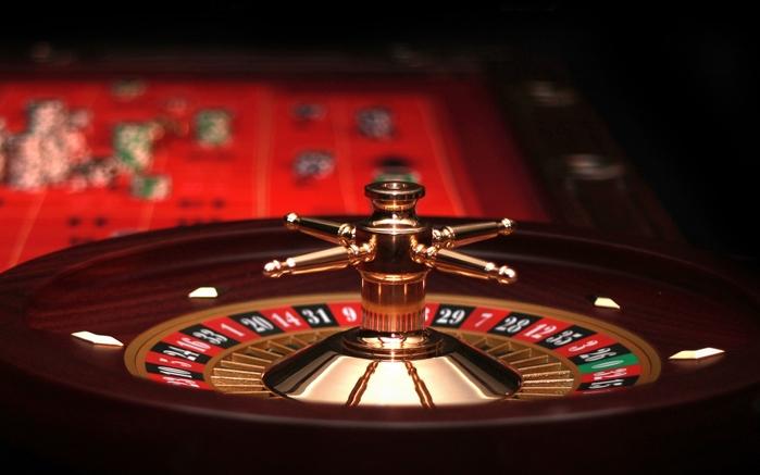 игровые автоматы играть бесплатно и без регистрации/3875377_1 (700x437, 171Kb)