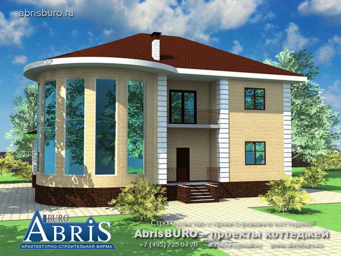 проект дома/3417827_cottage_K255275_facade_800x600 (700x525, 144Kb)
