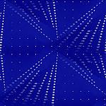 1 (129) (150x150, 45Kb)