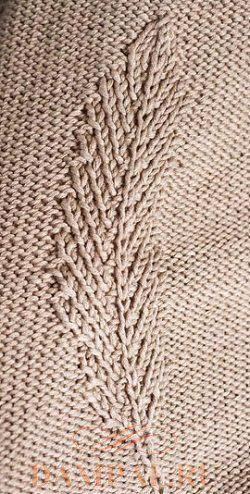 """针织毯子""""羽"""" - maomao - 我随心动"""