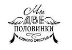 Превью 1Р№ (12) (700x489, 74Kb)